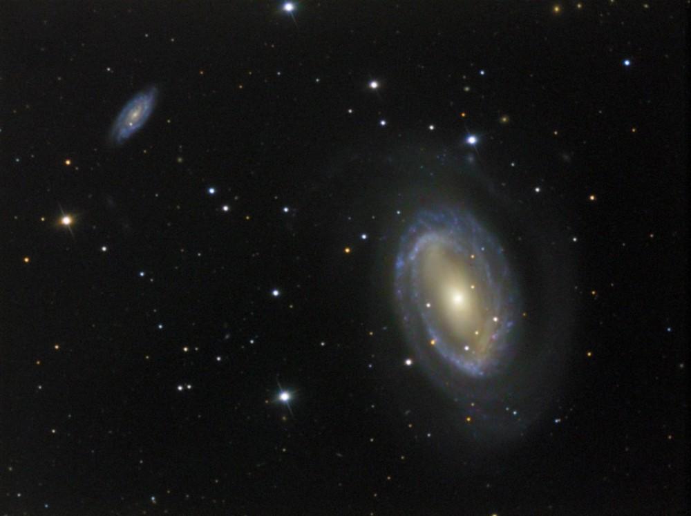 NGC4725.thumb.jpg.65a73a0c722cf31cd91bf8ec1fe692b9.jpg