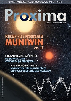 proxima30_small.jpg