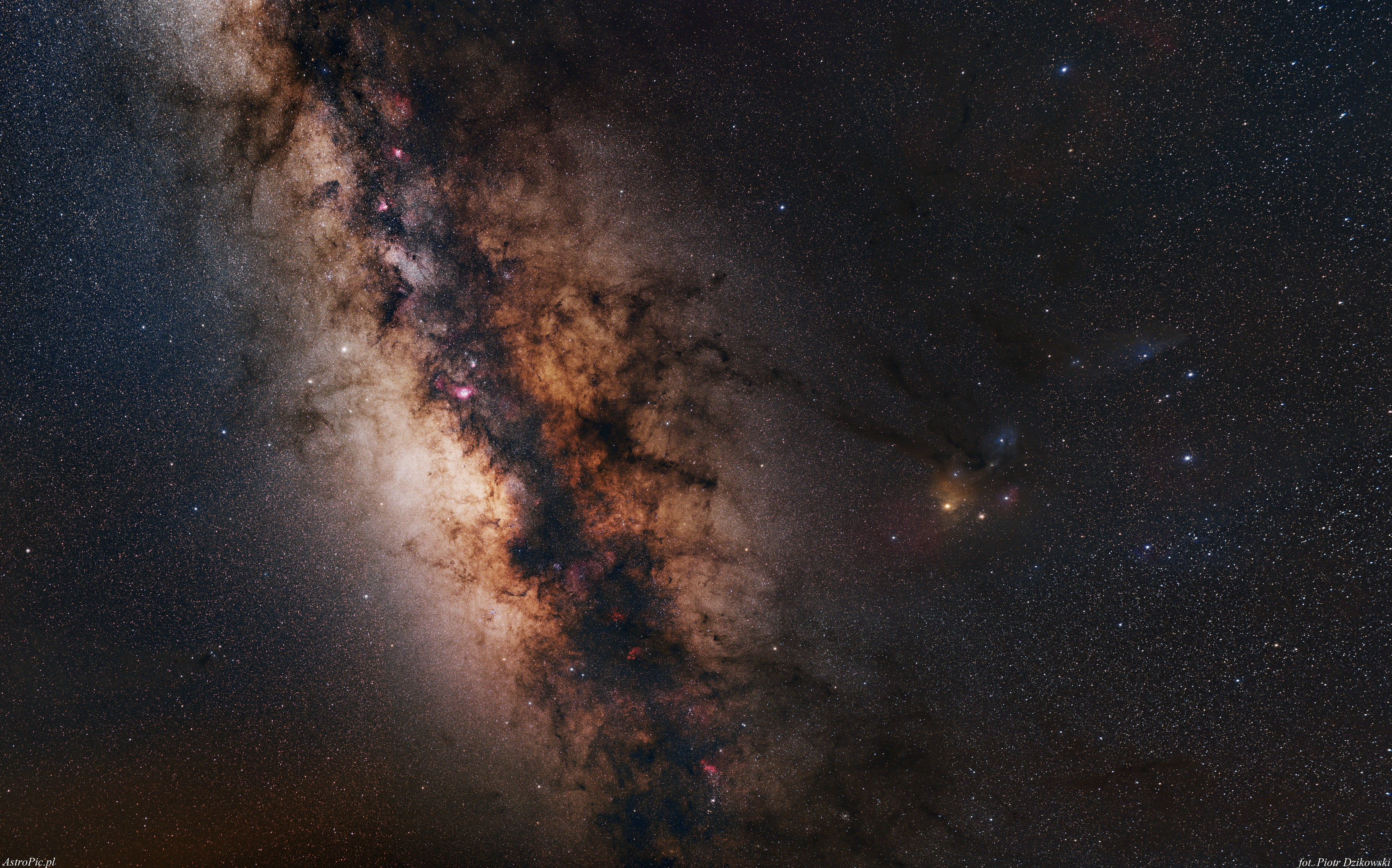 Milky Way_30.jpg