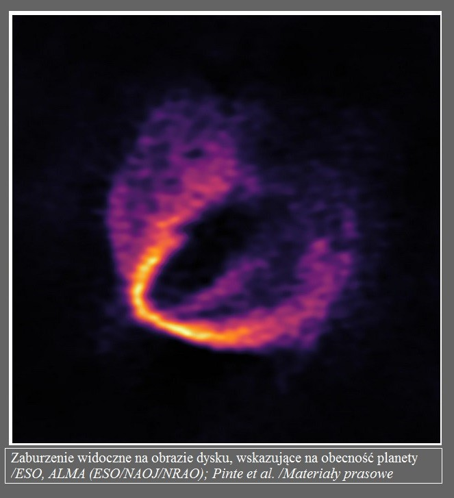 Nowo narodzone planety wokół młodej gwiazdy3.jpg