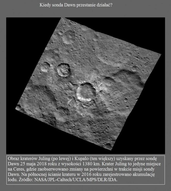 Ostatnie miesiące wokół Ceres3.jpg