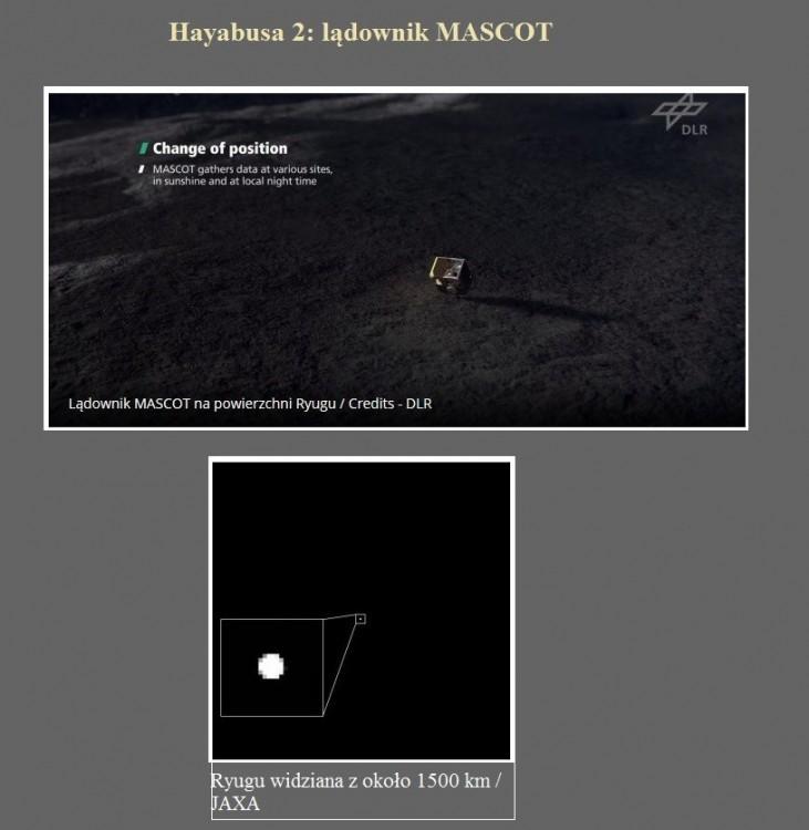 Hayabusa 2 lądownik MASCOT.jpg