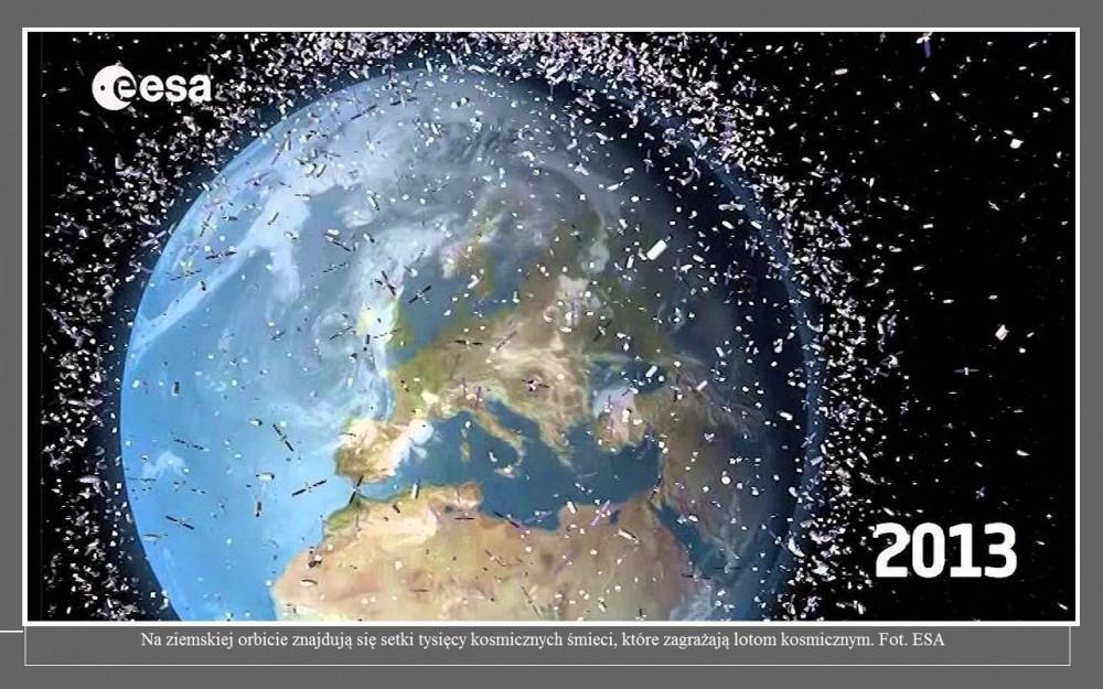 Rosjanie budują potężny laser do niszczenia kosmicznych śmieci2.jpg