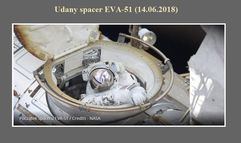 Udany spacer EVA-51 (14.06.2018).jpg