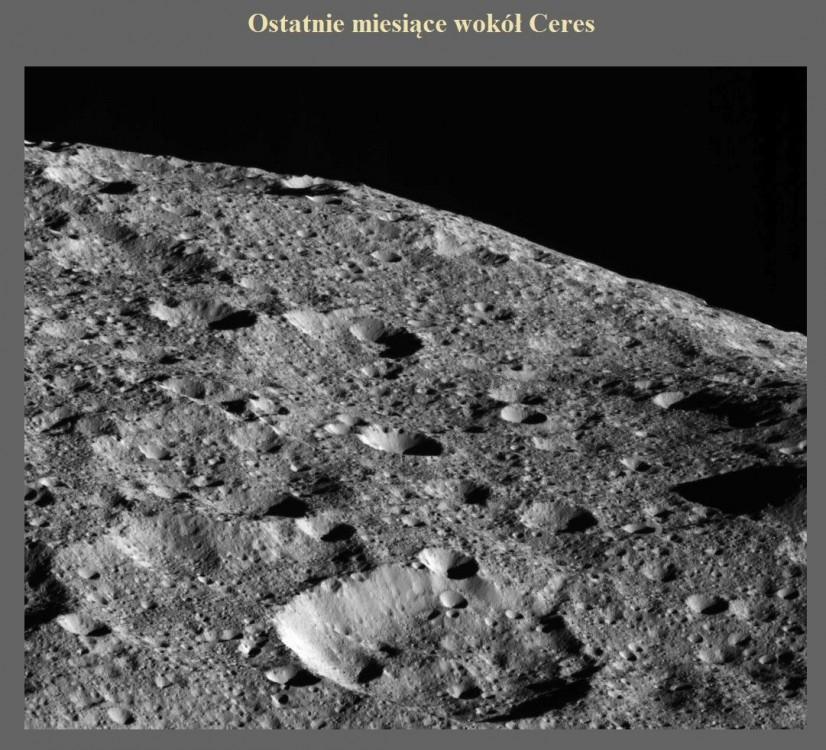 Ostatnie miesiące wokół Ceres.jpg
