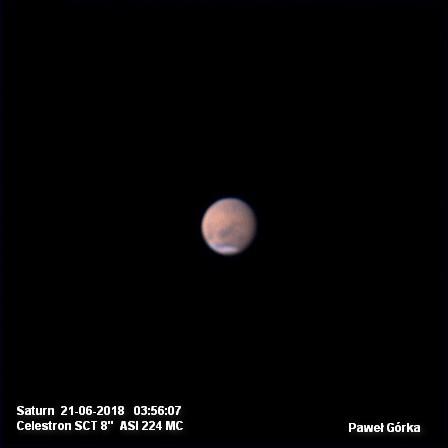 Mars_035607_pipp_g3_ap5 stackx6_7.jpg