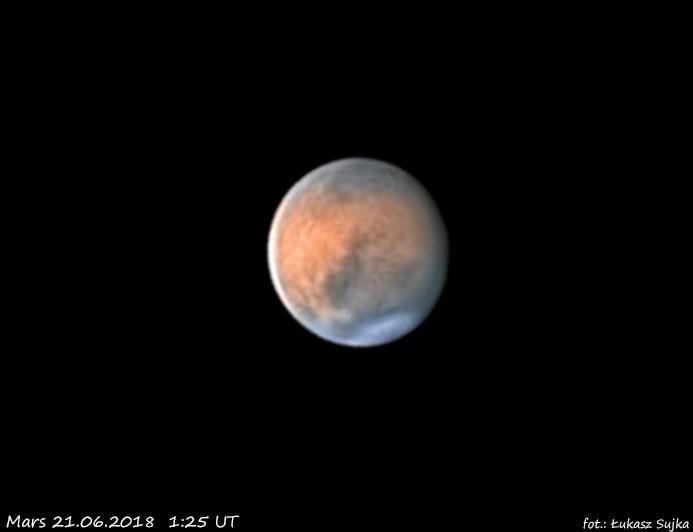 342778413_Mars1.jpg.4bb77afb2b8405c296a730ea938dedda.jpg