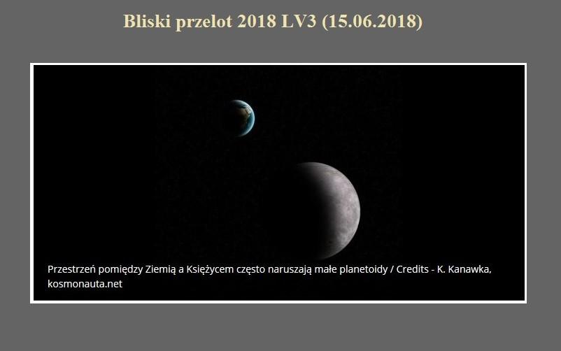 Bliski przelot 2018 LV3 (15.06.2018).jpg