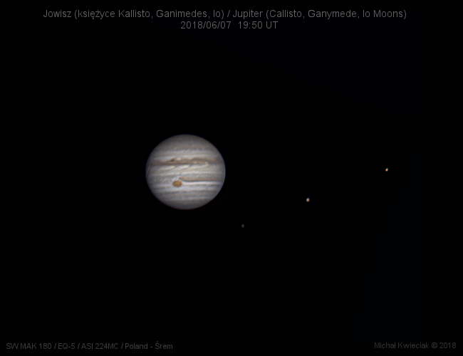 435715520_jowiszjupiter08062018astrofotka.png.c2ff6be1a50993f5a8dd1bcdf8e96749.png