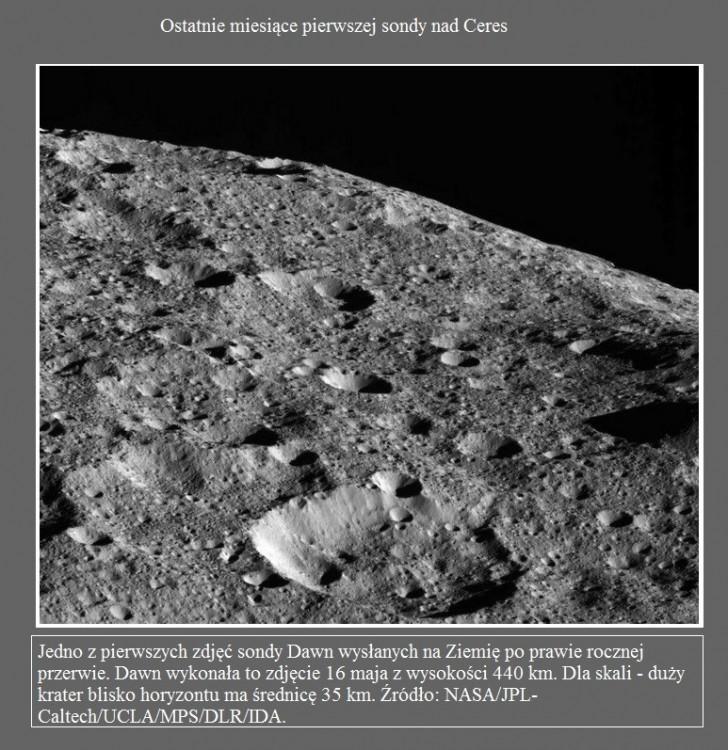 Ostatnie miesiące wokół Ceres2.jpg