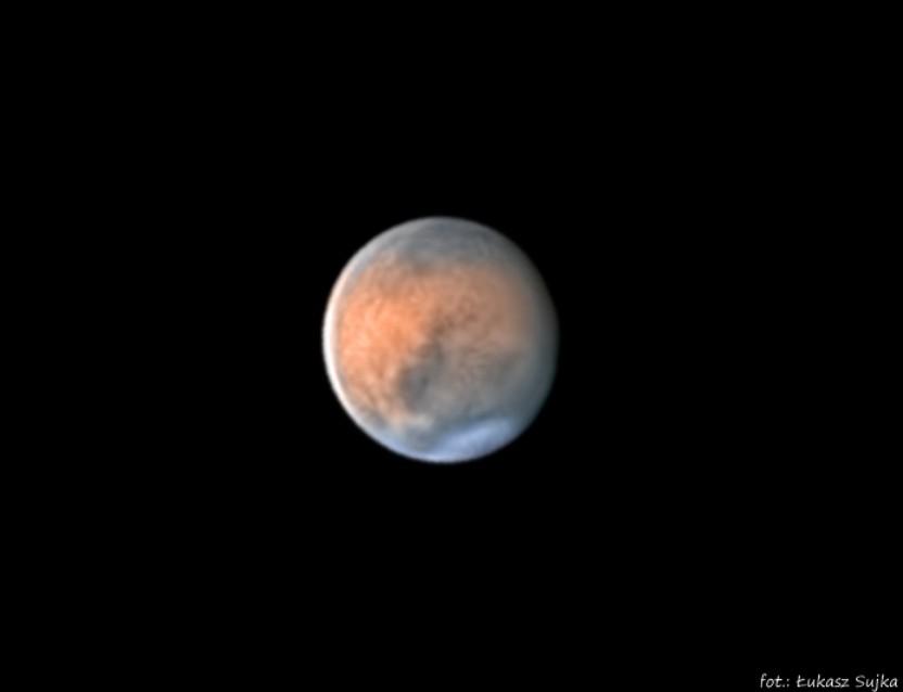 Mars 1kk.jpg