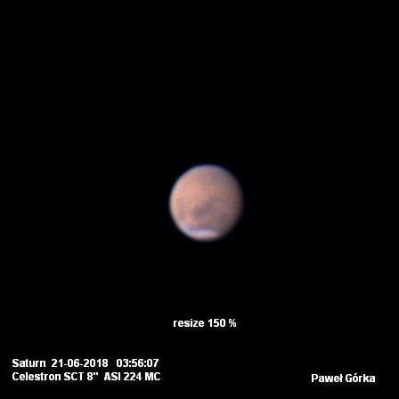 Mars_035607_pipp_g3_ap5 stackx6_7 resize 150.jpg