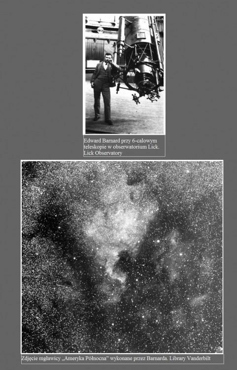 Ludzie kosmosu Edward Barnard2.jpg