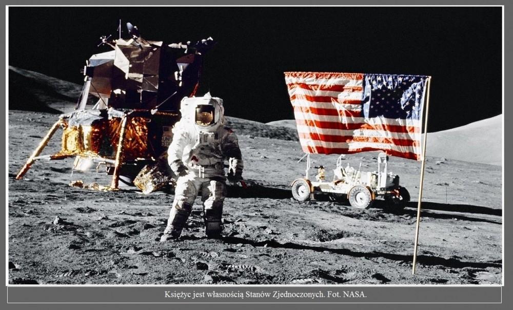 Księżyc jest własnością Stanów Zjednoczonych2.jpg