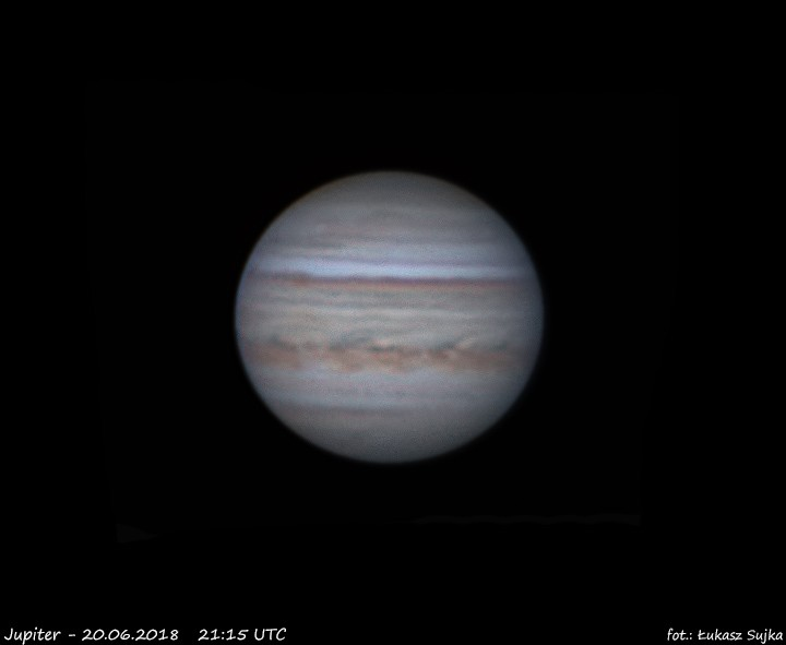 Jupiter2.jpg.d78ecd6ee81e74d6c8b4808203394c5e.jpg