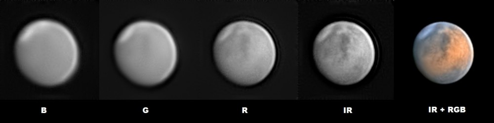 Mars.thumb.jpg.6efc07781435338d7bb830ea8fef609f.jpg