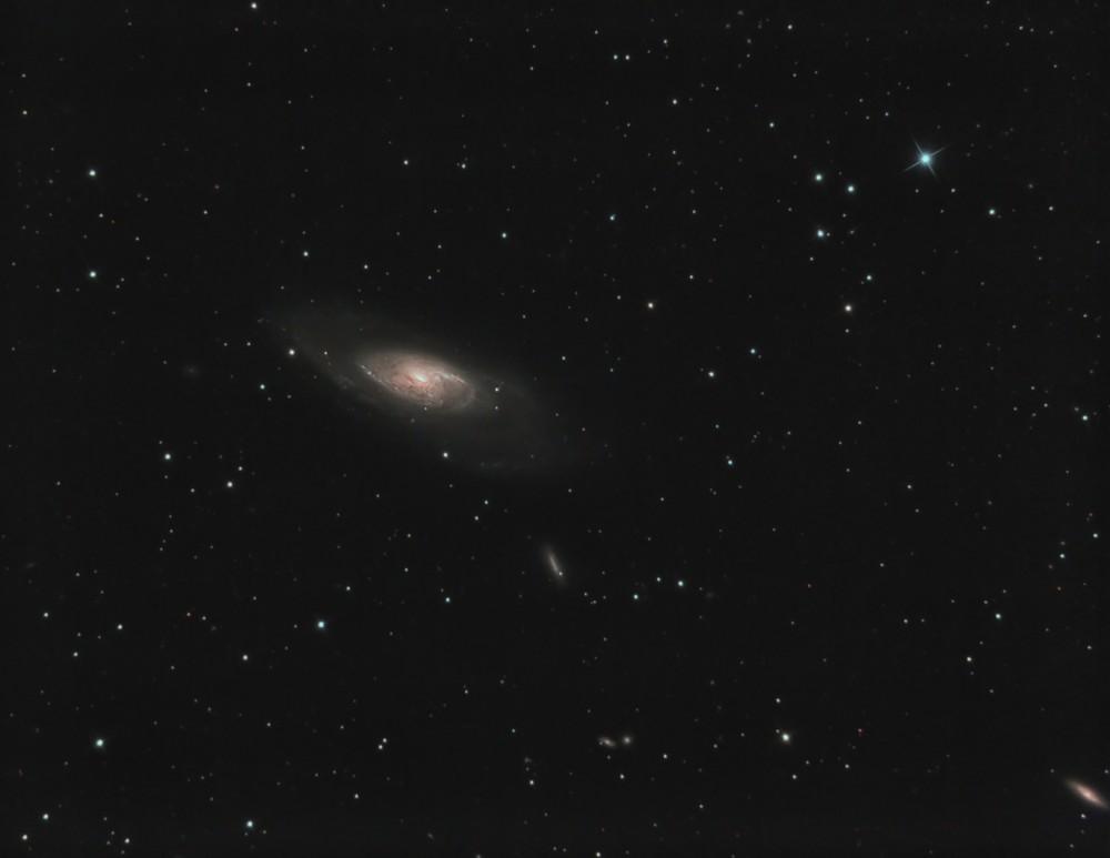 Messier106.thumb.jpg.a2259e09e01aeee019b1d325a66ddf2e.jpg