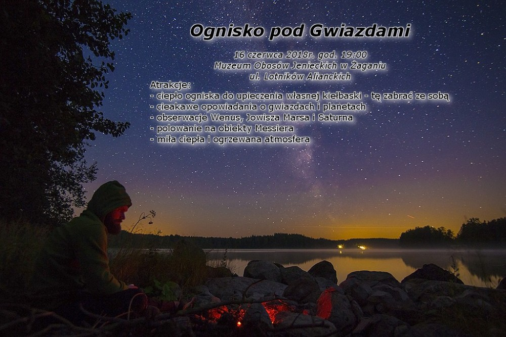 ognisko-pod-gwiazdami-napisy.thumb.jpg.f609b99f59ad499a242398c9e68f6ea0.jpg
