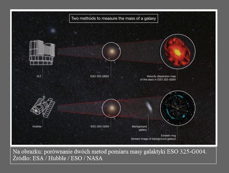 Nowy test OTW w skali galaktycznej2.jpg