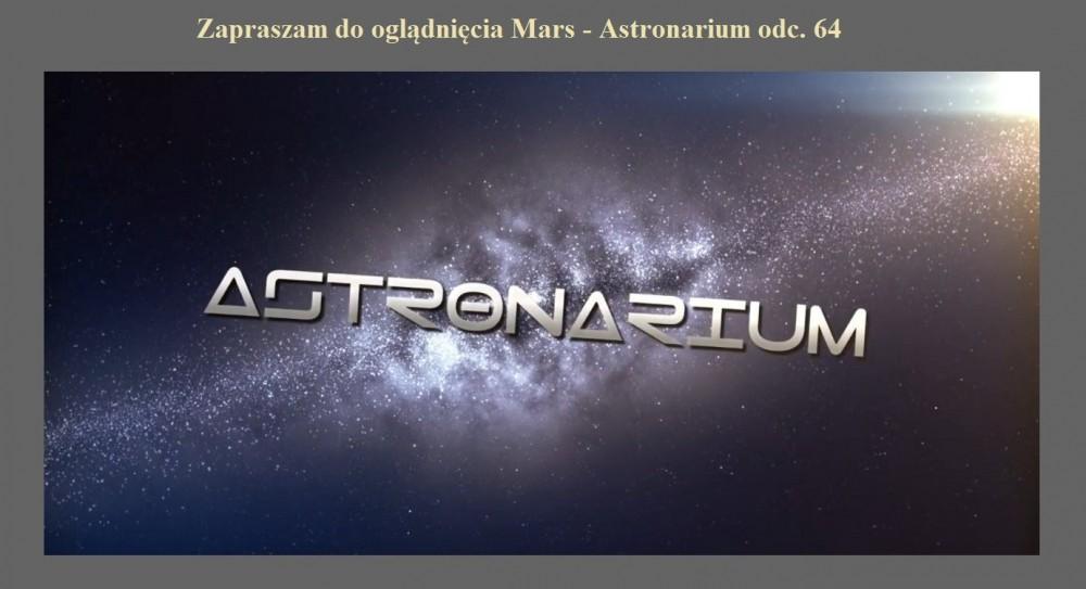 Mars - Astronarium odc. 64.jpg