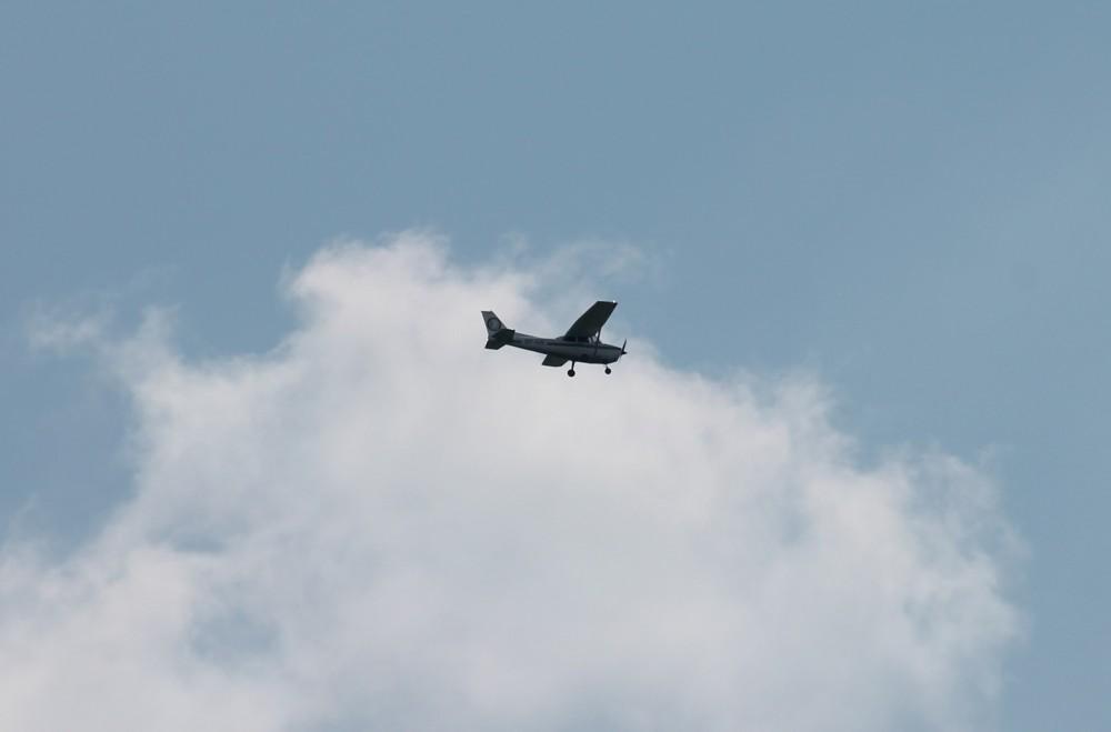 1236790180_Cessna172sp_ais.thumb.jpg.af048e0055a5764036ddacaf1f39dd37.jpg