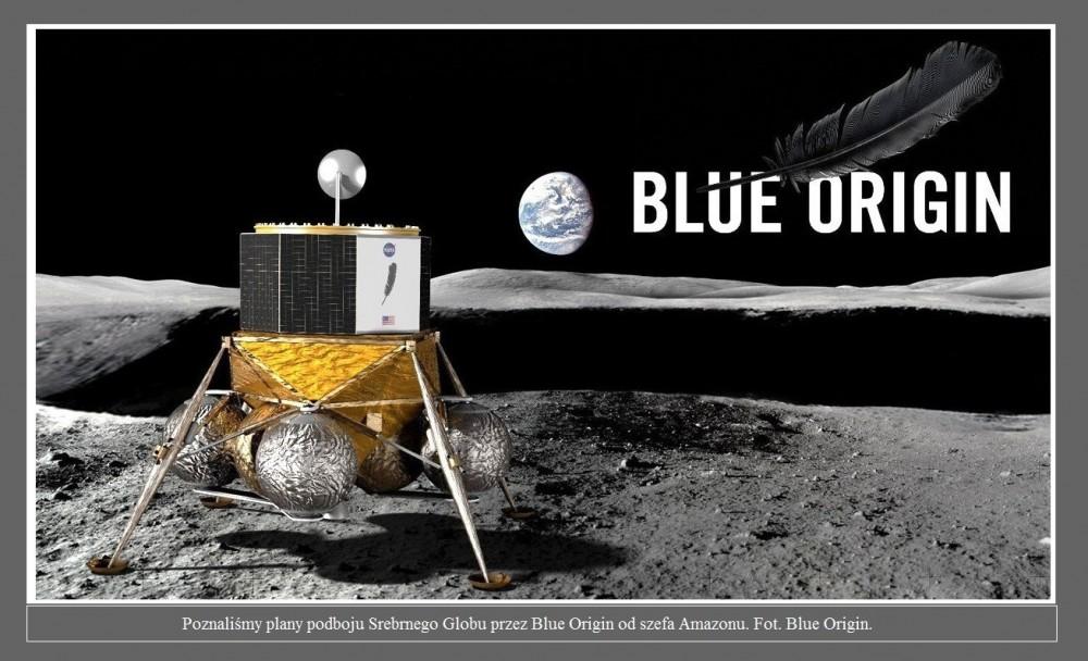 Poznaliśmy plany podboju Srebrnego Globu przez Blue Origin od szefa Amazonu2.jpg