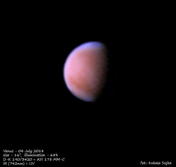1417151336_Venus4lipca2018a.jpg.be601e1439292307572e239384878560.jpg