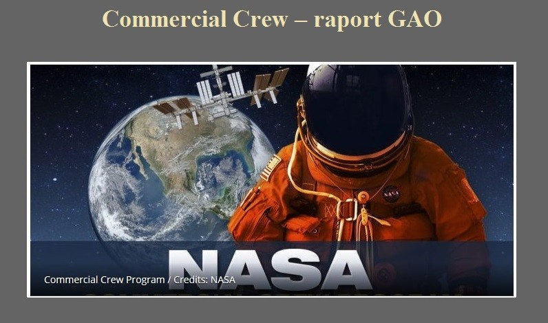 Commercial Crew – raport GAO.jpg