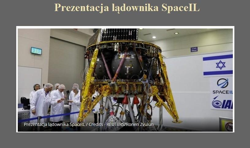Prezentacja lądownika SpaceIL.jpg