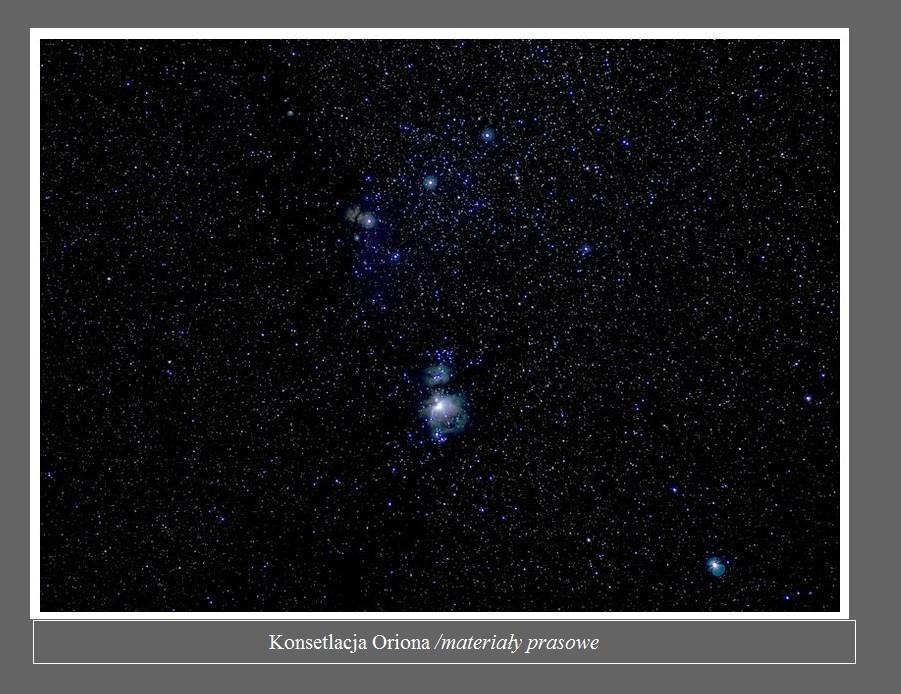 Cząstki-duchy - zbliżamy się do rozwikłania kosmicznej zagadki 4.jpg