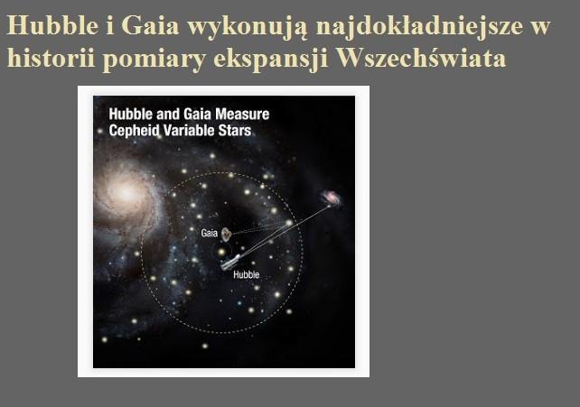Hubble i Gaia wykonują najdokładniejsze w historii pomiary ekspansji Wszechświata.jpg