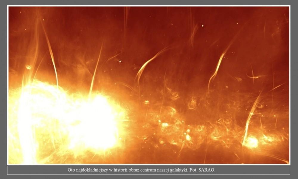 Ciekawe zjawiska na najdokładniejszym w historii obrazie centrum naszej galaktyki3.jpg