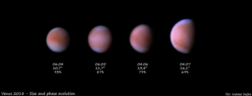 1842884597_Venuscomposition.thumb.jpg.9322fc6482b6d583eb689bd303b26872.jpg