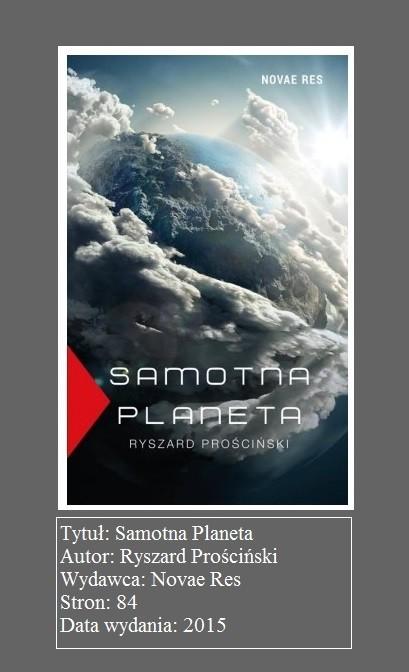 SAMOTNA PLANETA – recenzja książki2.jpg