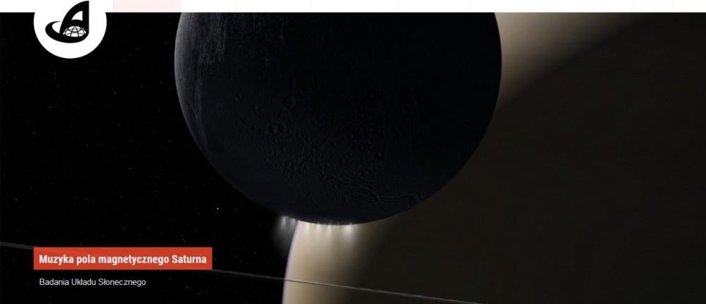 Muzyka pola magnetycznego Saturna.jpg