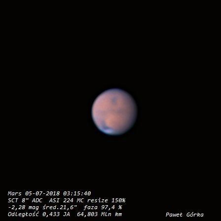 Mars_031540_pipp_g3_ap5 stack x7 resize 150.jpg
