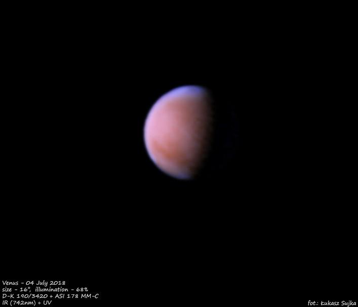 1983000389_Venus4lipca2018v2.jpg.80c69c57ed6ad67357febdb532f9e136.jpg