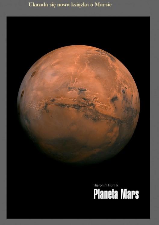 Ukazała się nowa książka o Marsie.jpg