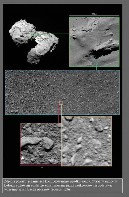 ESA udostępniła pełne archiwum misji Rosetta4.jpg