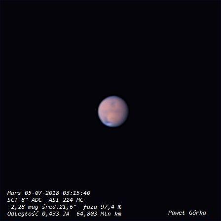 Mars_031540_pipp_g3_ap5 stack x7.jpg