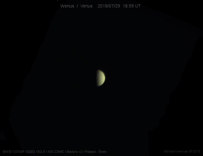 427581040_wenus29072018astrofotka.png.ce4d41e1d6372981802a1715f657ee49.png