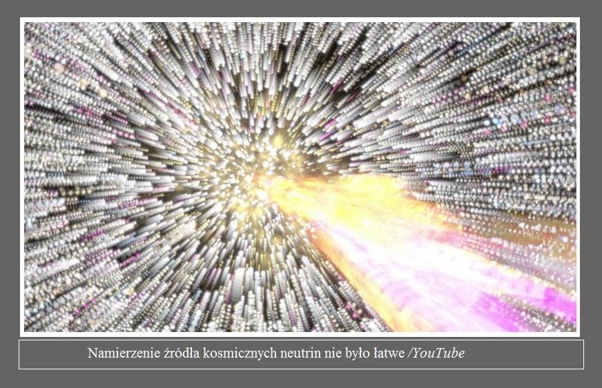 Cząstki-duchy - zbliżamy się do rozwikłania kosmicznej zagadki 3.jpg
