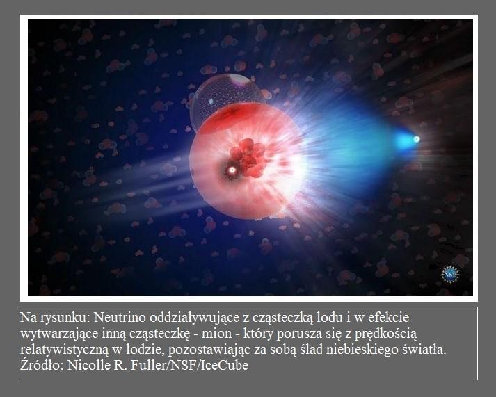 Blazar źródłem wysokoenergetycznych neutrin3.jpg