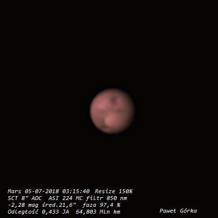 Mars_033034_pipp_g3_ap5 stack w IR 850 nm x4resize 150.jpg