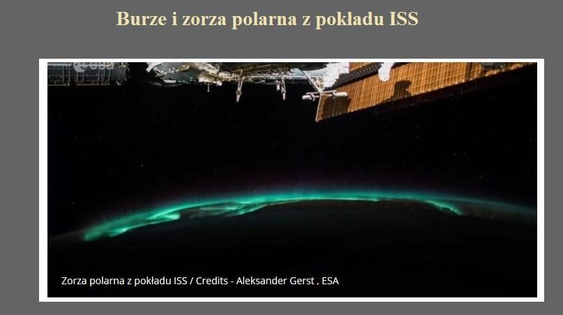Burze i zorza polarna z pokładu ISS.jpg