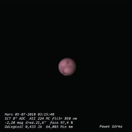 Mars_033034_pipp_g3_ap5 stack w IR 850 nm x4.jpg