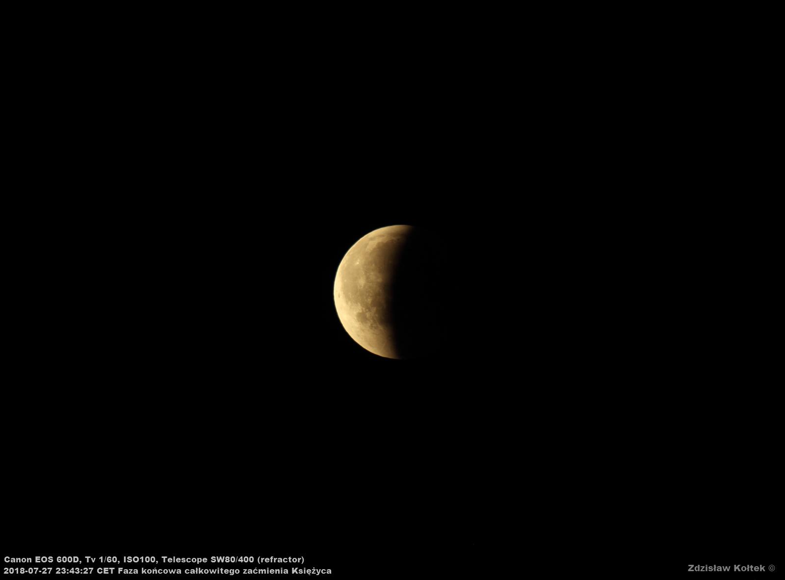 [Obrazek: 931071284_Lunareclipse2018-07-2723_43_27...9507fc.png]