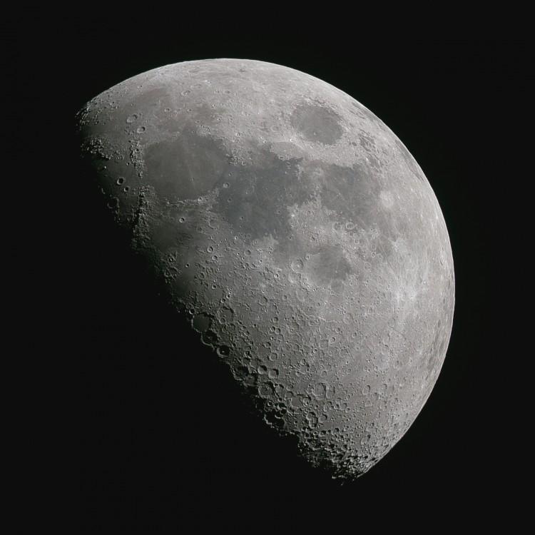 księżyc jasny.jpg