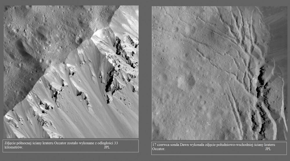 Sonda Dawn osiągnęła ostatnią orbitę2.jpg
