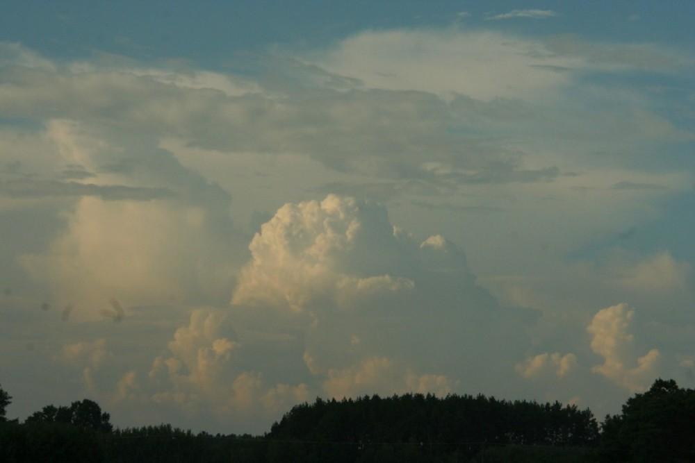 Cloud.thumb.jpg.77c96410b660237d8bae7d6ed5a32c8e.jpg